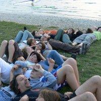 Sommercamp 2007_47