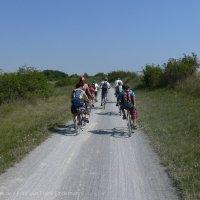 Sommercamp 2007_51