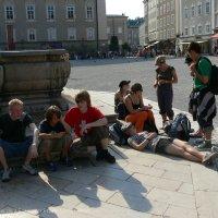 Sommercamp 2007_5