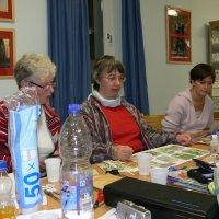 Sonstige Veranstaltungen 2007_32