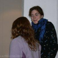WiLa 2007_28