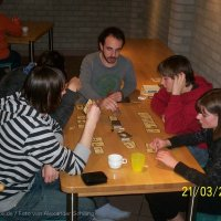 Ostercamp 2008_15