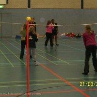 Ostercamp 2008_16