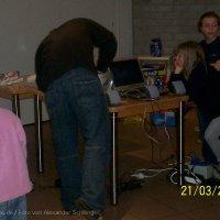 Ostercamp 2008_18