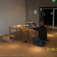 Ostercamp 2008_19