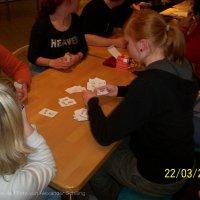 Ostercamp 2008_25