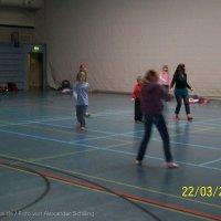 Ostercamp 2008_37