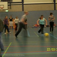 Ostercamp 2008_47