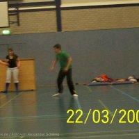 Ostercamp 2008_50