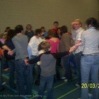 Ostercamp 2008_7