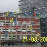 Ostercamp 2008_9