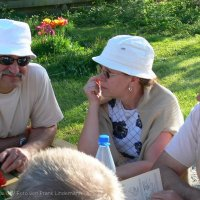 Schiermonnikoog 2008_44
