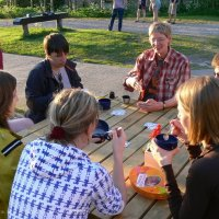 Schiermonnikoog 2008_48