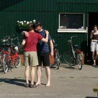 Schiermonnikoog 2008_6