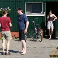 Schiermonnikoog 2008_7