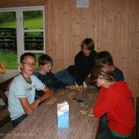 Sommercamp 2008_33