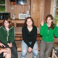 Sommercamp 2008_35
