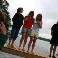Sommercamp 2008_41