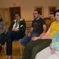 Sonstige Veranstaltungen 2008_16