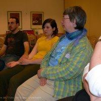 Sonstige Veranstaltungen 2008_17