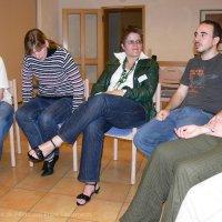 Sonstige Veranstaltungen 2008_18