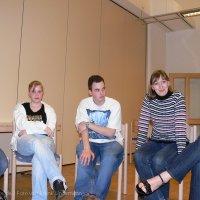 Sonstige Veranstaltungen 2008_19