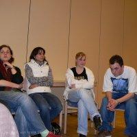 Sonstige Veranstaltungen 2008_20