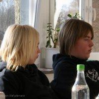 WiLa 2008_28