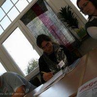 WiLa 2008_31