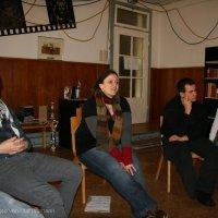 WiLa 2008_50