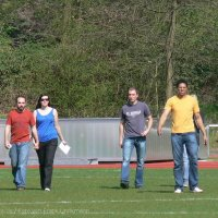 Ostercamp 2009_10