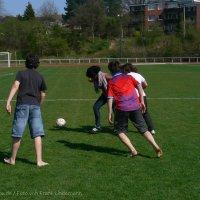 Ostercamp 2009_11