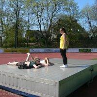 Ostercamp 2009_13