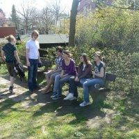 Ostercamp 2009_23