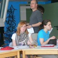Ostercamp 2009_27