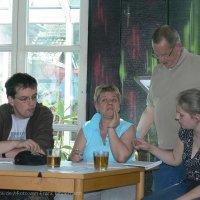 Ostercamp 2009_29