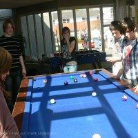 Ostercamp 2009_2