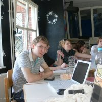 Ostercamp 2009_31