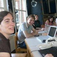 Ostercamp 2009_32