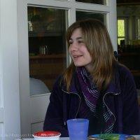 Ostercamp 2009_51