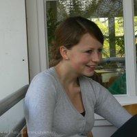 Ostercamp 2009_52