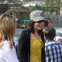 Ostercamp 2009_54