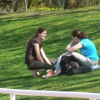 Ostercamp 2009_6