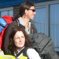 Schiermonnikoog 2009_18