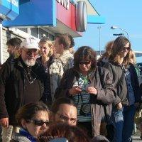 Schiermonnikoog 2009_22