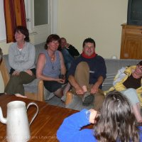 Schiermonnikoog 2009_25