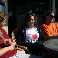 Schiermonnikoog 2009_7