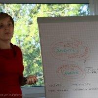 Seminar 2009_12