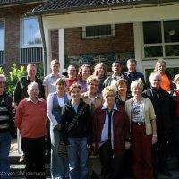 Seminar 2009_25