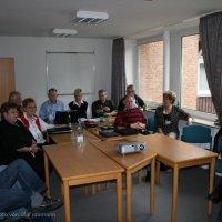 Seminar 2009_3